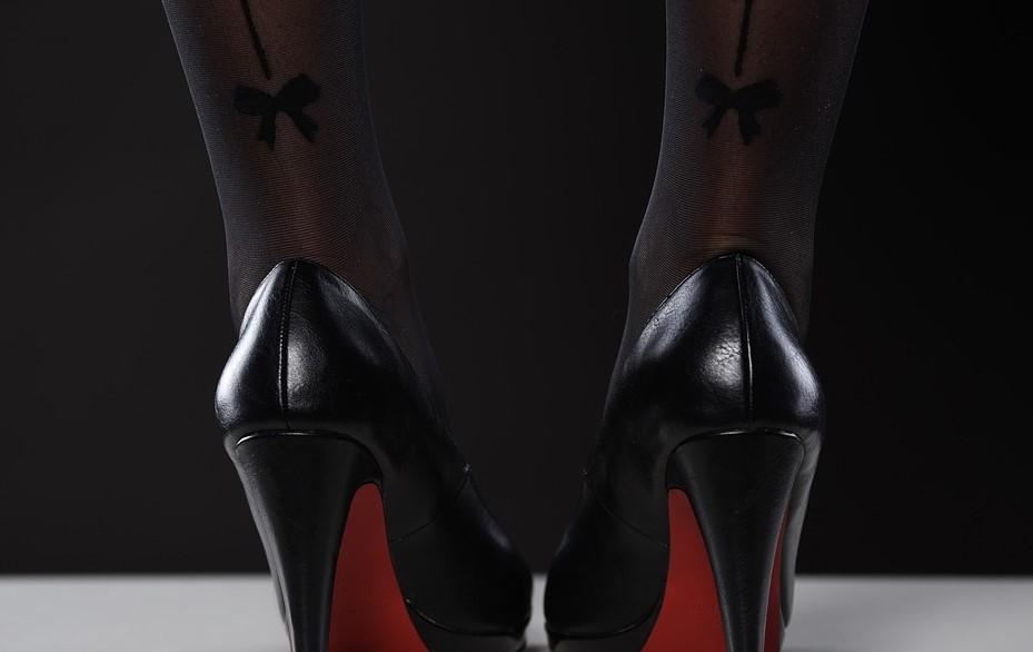 Jakie buty lubią gwiazdy w tym sezonie?